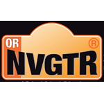 NVGTR-logo 150x150