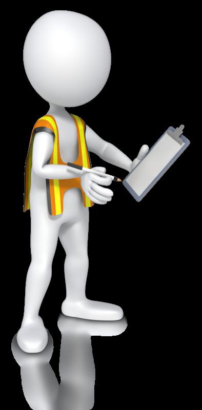 preventiemedewerker