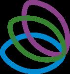 Logo Renie Rieffe 2019 300x150