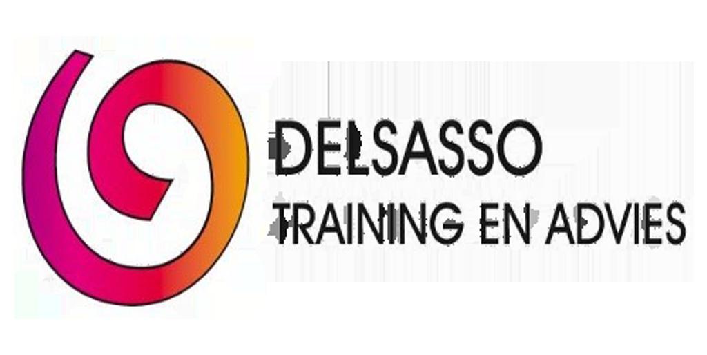 Logo Delsasso 1024x514