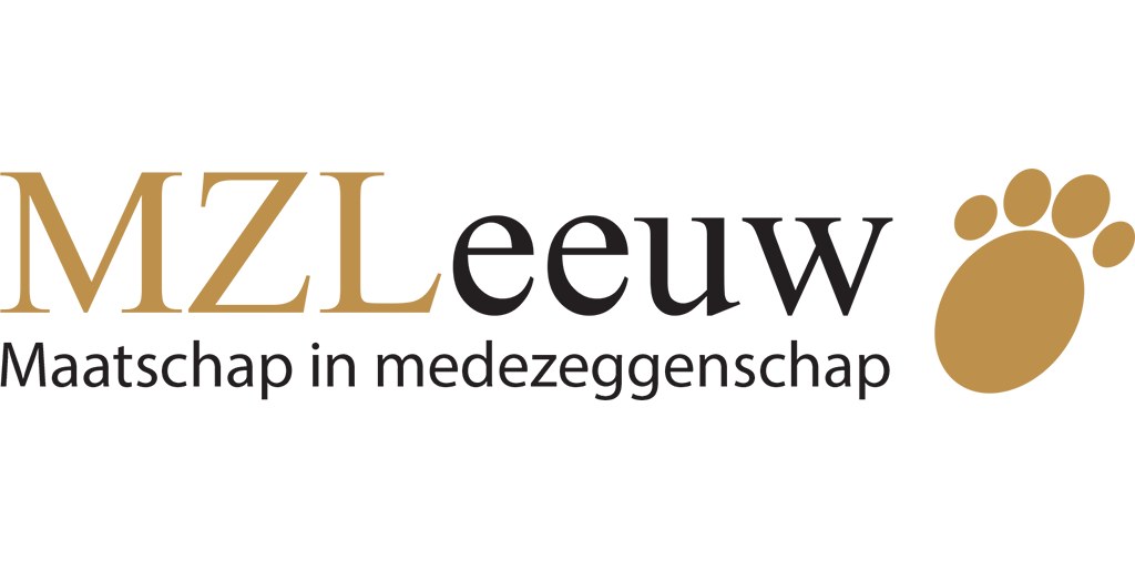 Logo MZLeeuw 1024x514