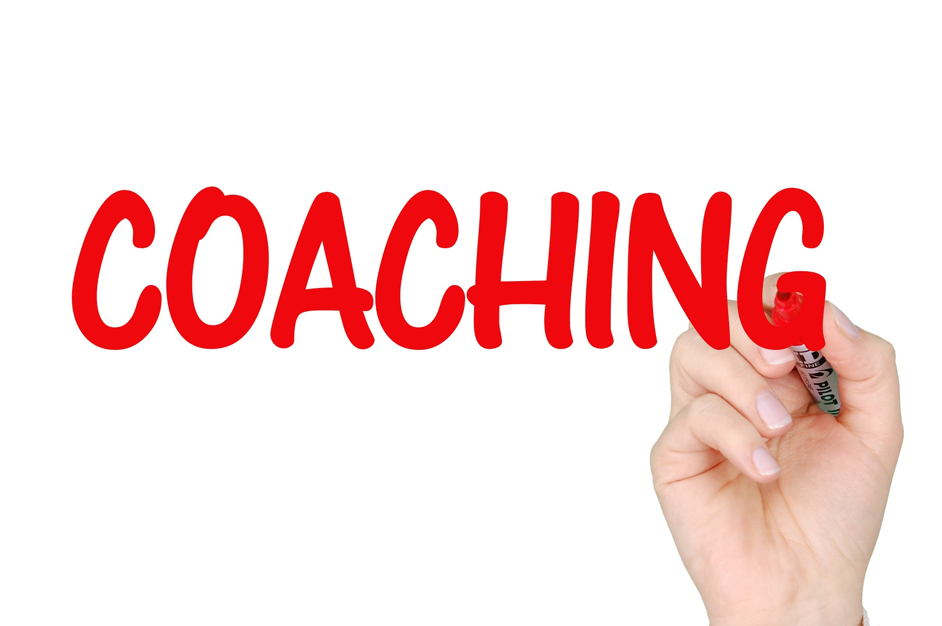 coaching-2738523_1920