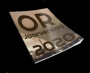 or-jaarverslag-2020