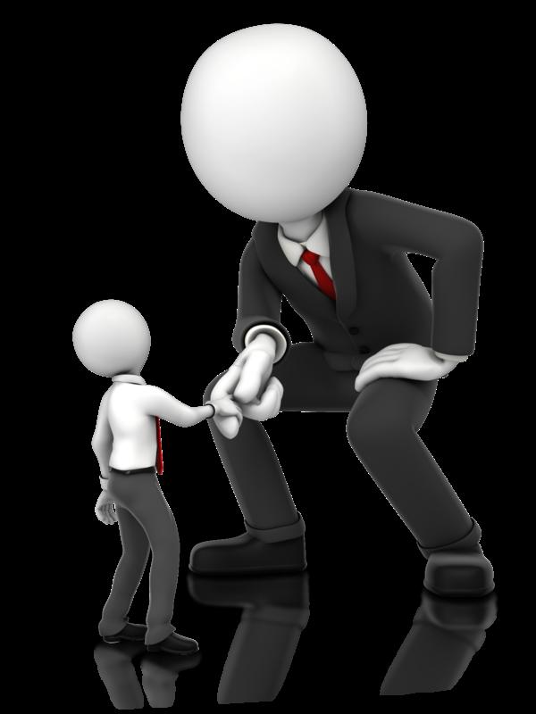 ondernemingsraad-en-sociaal-plan