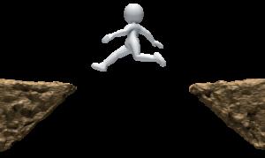 slootje-springen